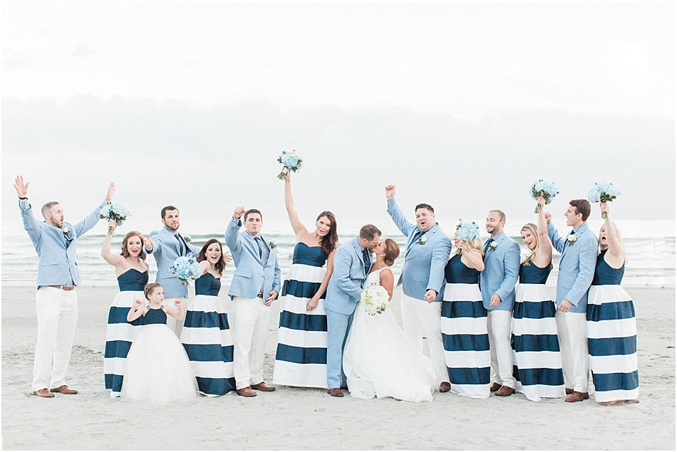 kyndra_matt_newport_beach_house_rhode_island_striped_bridesmaids_dresses_cape_cod_boston_wedding_photographer_Meredith_Jane_Photography_photo_0211.jpg
