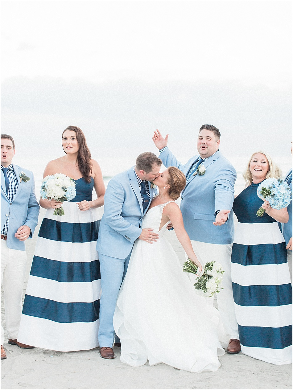 kyndra_matt_newport_beach_house_rhode_island_striped_bridesmaids_dresses_cape_cod_boston_wedding_photographer_Meredith_Jane_Photography_photo_0214.jpg