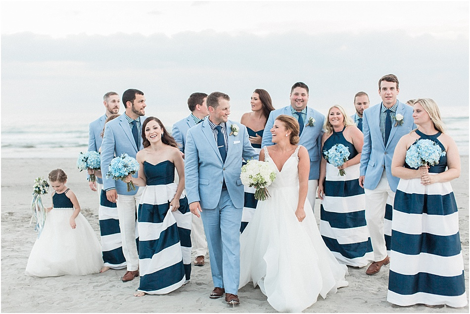 kyndra_matt_newport_beach_house_rhode_island_striped_bridesmaids_dresses_cape_cod_boston_wedding_photographer_Meredith_Jane_Photography_photo_0215.jpg