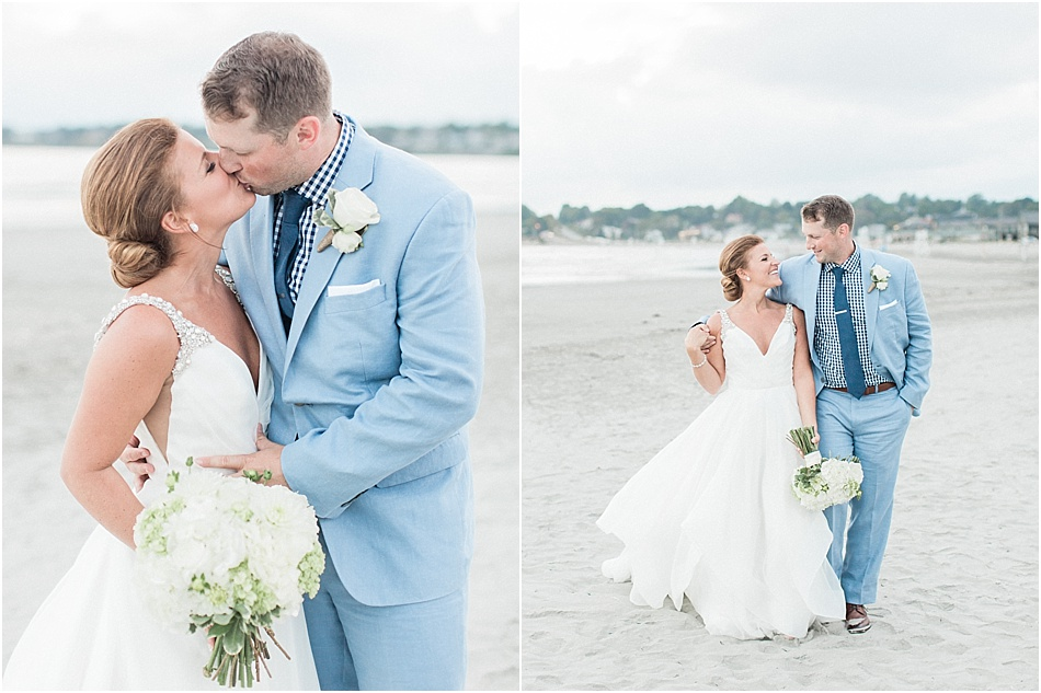 kyndra_matt_newport_beach_house_rhode_island_striped_bridesmaids_dresses_cape_cod_boston_wedding_photographer_Meredith_Jane_Photography_photo_0220.jpg