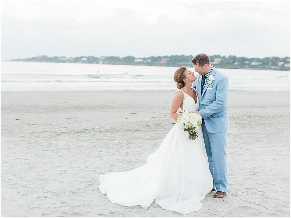 kyndra_matt_newport_beach_house_rhode_island_striped_bridesmaids_dresses_cape_cod_boston_wedding_photographer_Meredith_Jane_Photography_photo_0221.jpg