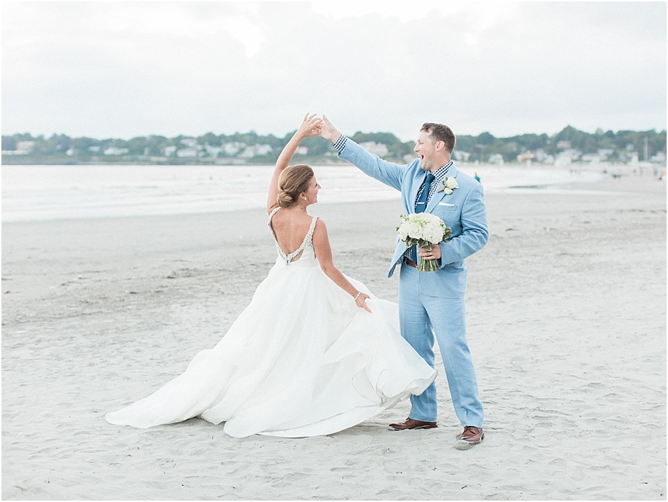 kyndra_matt_newport_beach_house_rhode_island_striped_bridesmaids_dresses_cape_cod_boston_wedding_photographer_Meredith_Jane_Photography_photo_0223.jpg