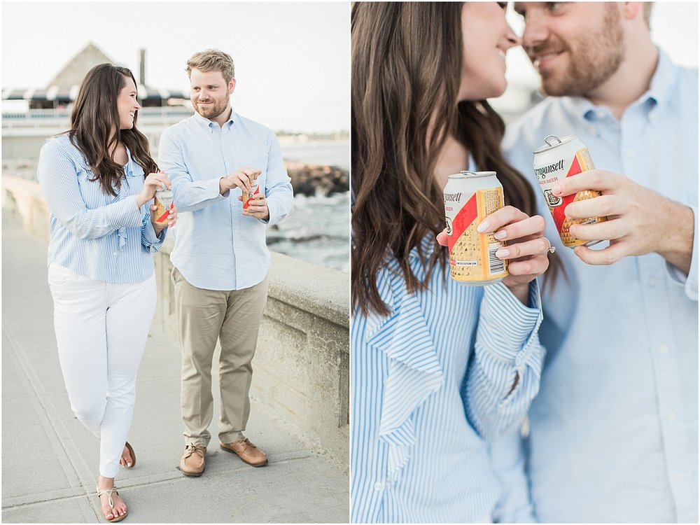 heather_chris_narragansett_beer_cliff_walk_beach_rhode_island_ri_cape_cod_boston_wedding_photographer_meredith_jane_photography_photo_0737.jpg