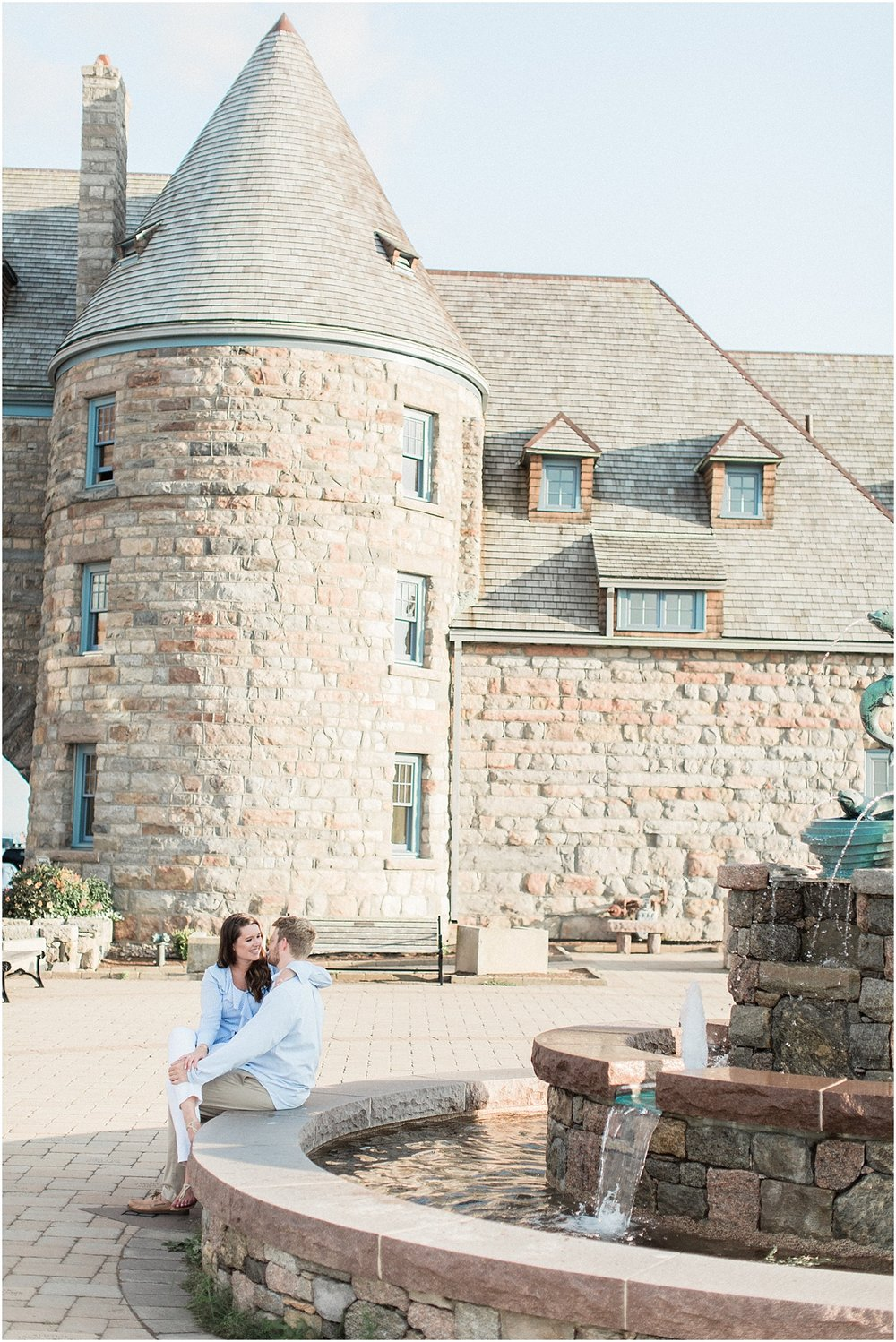 heather_chris_narragansett_beer_cliff_walk_beach_rhode_island_ri_cape_cod_boston_wedding_photographer_meredith_jane_photography_photo_0736.jpg