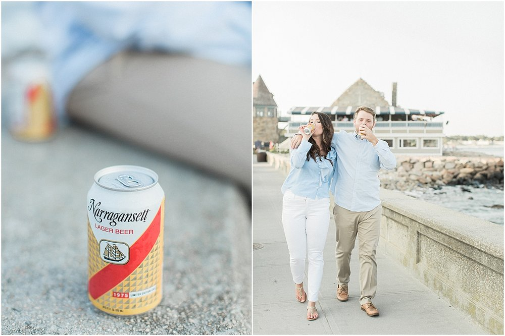 heather_chris_narragansett_beer_cliff_walk_beach_rhode_island_ri_cape_cod_boston_wedding_photographer_meredith_jane_photography_photo_0739.jpg
