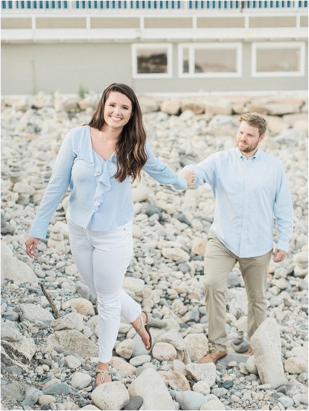 heather_chris_narragansett_beer_cliff_walk_beach_rhode_island_ri_cape_cod_boston_wedding_photographer_meredith_jane_photography_photo_0740.jpg
