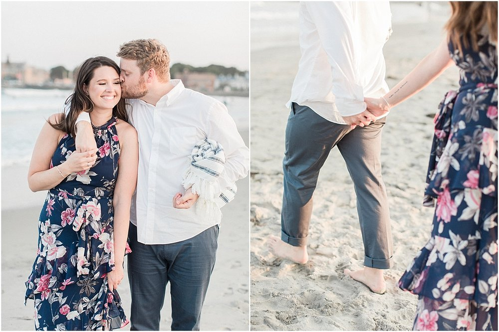 heather_chris_narragansett_beer_cliff_walk_beach_rhode_island_ri_cape_cod_boston_wedding_photographer_meredith_jane_photography_photo_0744.jpg