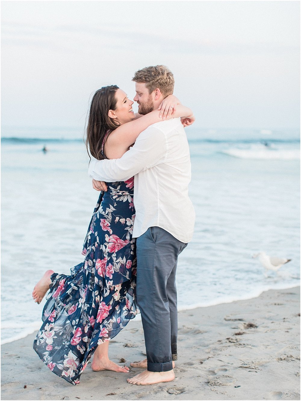 heather_chris_narragansett_beer_cliff_walk_beach_rhode_island_ri_cape_cod_boston_wedding_photographer_meredith_jane_photography_photo_0751.jpg