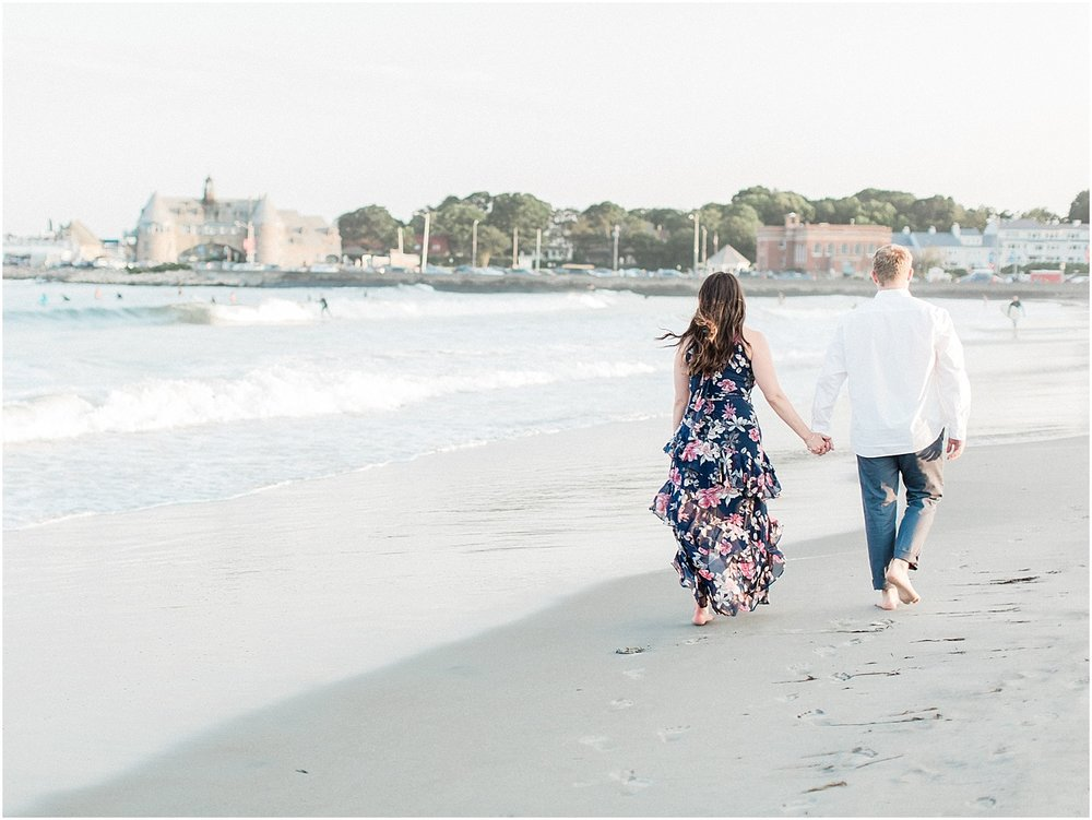 heather_chris_narragansett_beer_cliff_walk_beach_rhode_island_ri_cape_cod_boston_wedding_photographer_meredith_jane_photography_photo_0755.jpg