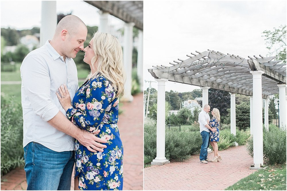 amy_erik_plymouth_brewster_gardens_jetty_champagne_cape_cod_boston_wedding_photographer_meredith_jane_photography_photo_0760.jpg