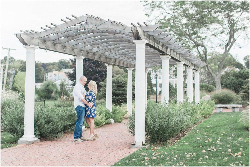 amy_erik_plymouth_brewster_gardens_jetty_champagne_cape_cod_boston_wedding_photographer_meredith_jane_photography_photo_0761.jpg