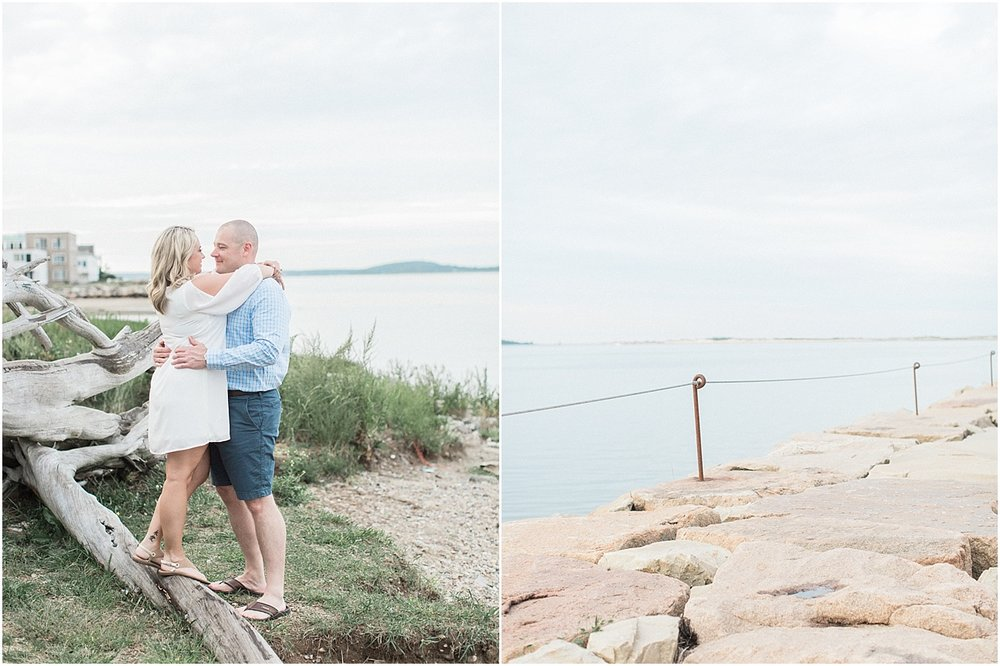 amy_erik_plymouth_brewster_gardens_jetty_champagne_cape_cod_boston_wedding_photographer_meredith_jane_photography_photo_0769.jpg