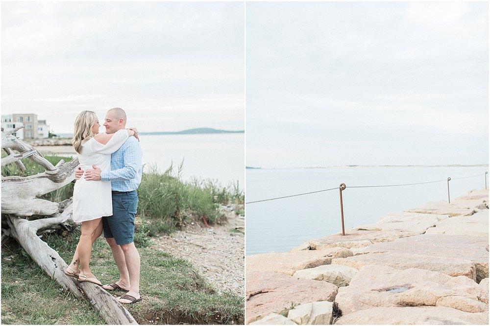 amy_erik_plymouth_brewster_gardens_jetty_champagne_cape_cod_boston_wedding_photographer_meredith_jane_photography_photo_0769.jpg