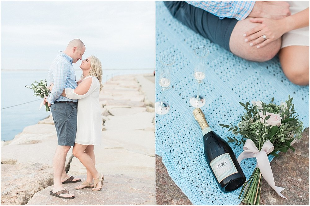 amy_erik_plymouth_brewster_gardens_jetty_champagne_cape_cod_boston_wedding_photographer_meredith_jane_photography_photo_0771.jpg