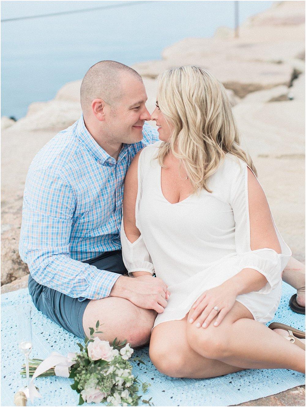 amy_erik_plymouth_brewster_gardens_jetty_champagne_cape_cod_boston_wedding_photographer_meredith_jane_photography_photo_0772.jpg
