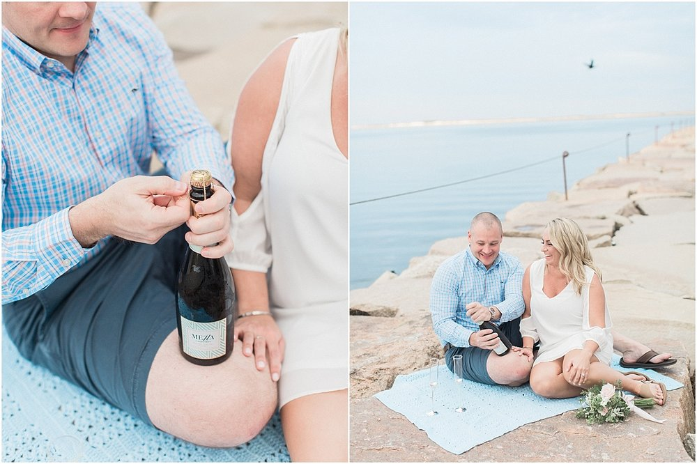 amy_erik_plymouth_brewster_gardens_jetty_champagne_cape_cod_boston_wedding_photographer_meredith_jane_photography_photo_0773.jpg