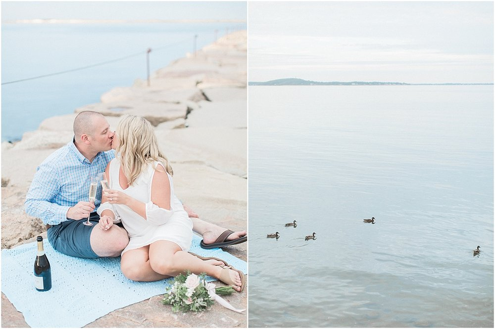amy_erik_plymouth_brewster_gardens_jetty_champagne_cape_cod_boston_wedding_photographer_meredith_jane_photography_photo_0775.jpg