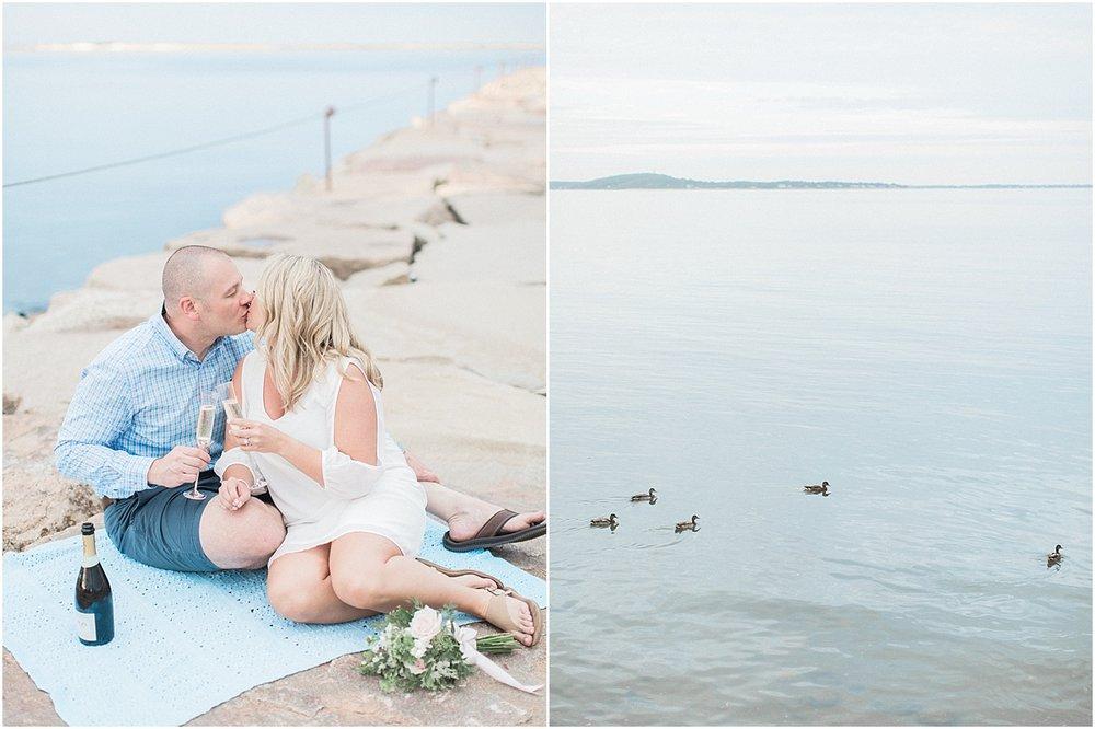 amy_erik_plymouth_brewster_gardens_jetty_champagne_cape_cod_boston_wedding_photographer_meredith_jane_photography_photo_0775.jpg