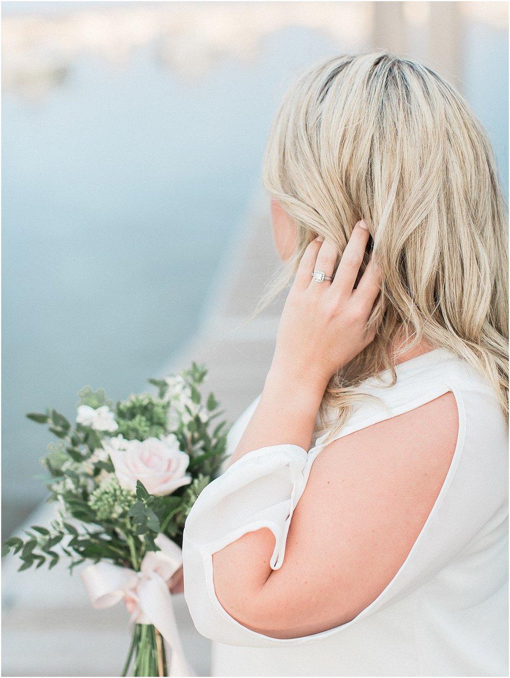 amy_erik_plymouth_brewster_gardens_jetty_champagne_cape_cod_boston_wedding_photographer_meredith_jane_photography_photo_0776.jpg