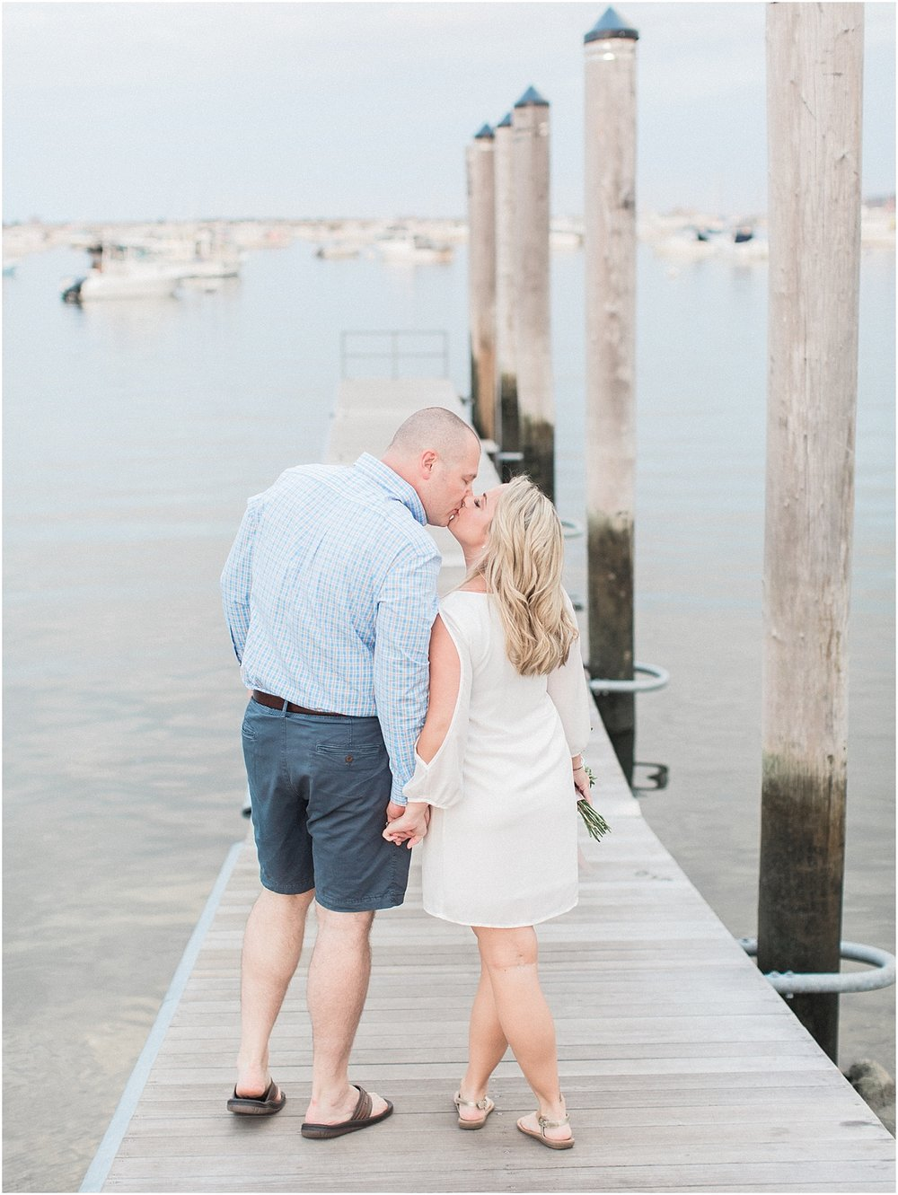 amy_erik_plymouth_brewster_gardens_jetty_champagne_cape_cod_boston_wedding_photographer_meredith_jane_photography_photo_0777.jpg