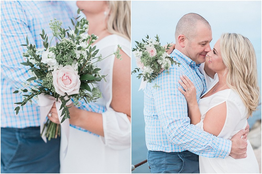 amy_erik_plymouth_brewster_gardens_jetty_champagne_cape_cod_boston_wedding_photographer_meredith_jane_photography_photo_0780.jpg