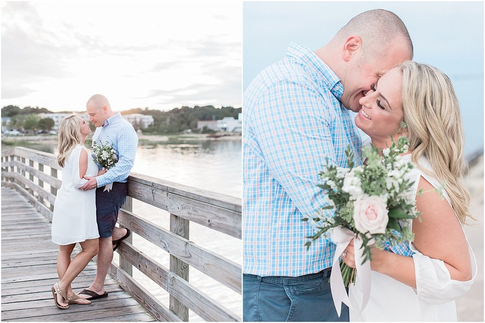 amy_erik_plymouth_brewster_gardens_jetty_champagne_cape_cod_boston_wedding_photographer_meredith_jane_photography_photo_0782.jpg