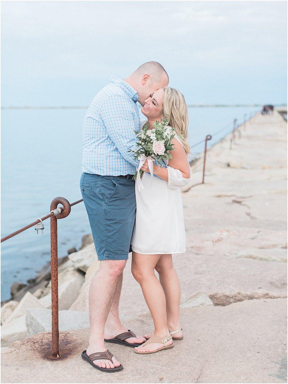 amy_erik_plymouth_brewster_gardens_jetty_champagne_cape_cod_boston_wedding_photographer_meredith_jane_photography_photo_0781.jpg