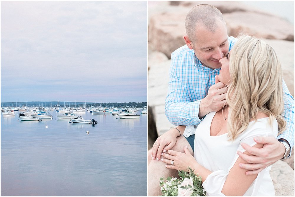 amy_erik_plymouth_brewster_gardens_jetty_champagne_cape_cod_boston_wedding_photographer_meredith_jane_photography_photo_0784.jpg