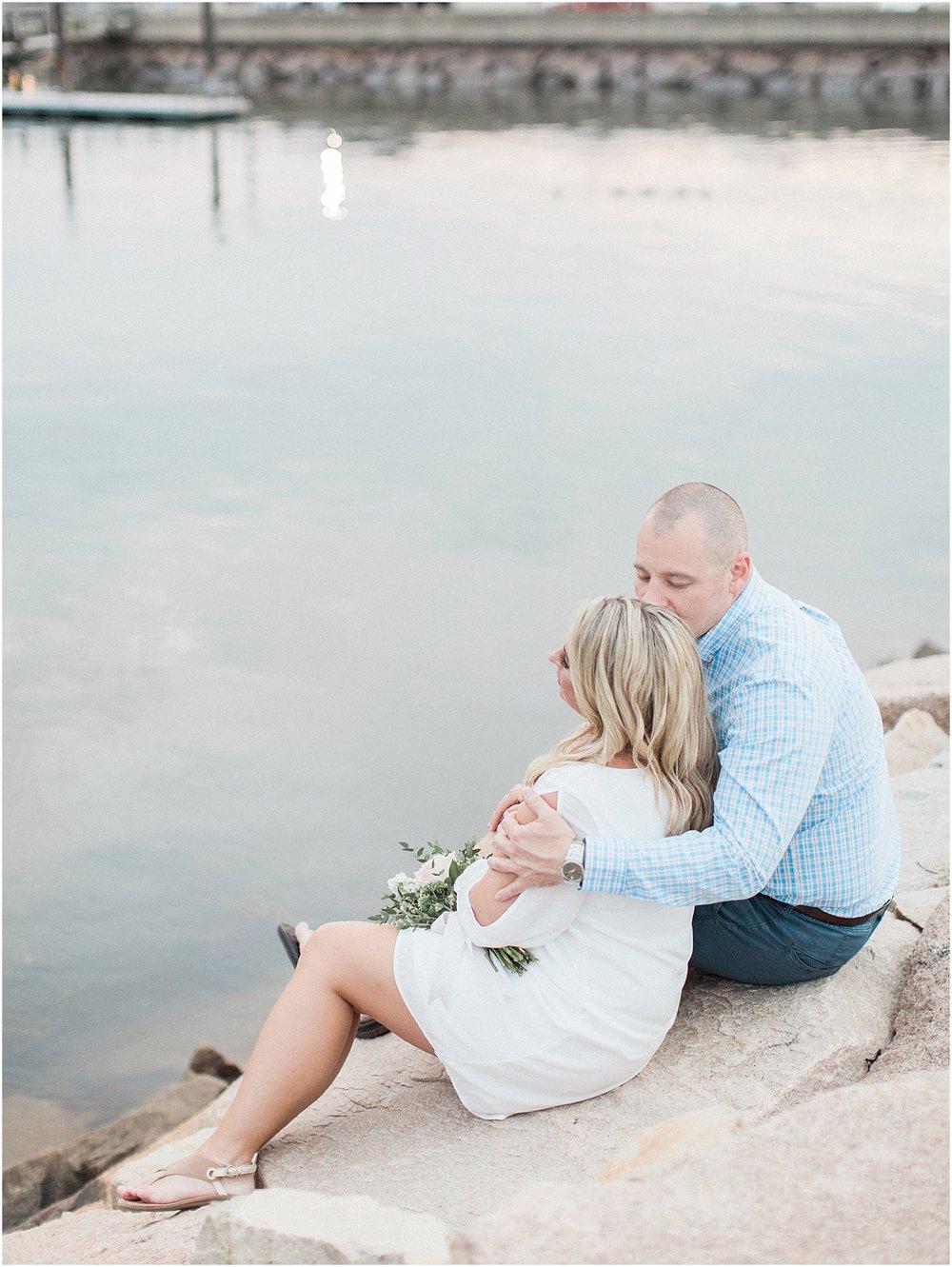 amy_erik_plymouth_brewster_gardens_jetty_champagne_cape_cod_boston_wedding_photographer_meredith_jane_photography_photo_0785.jpg