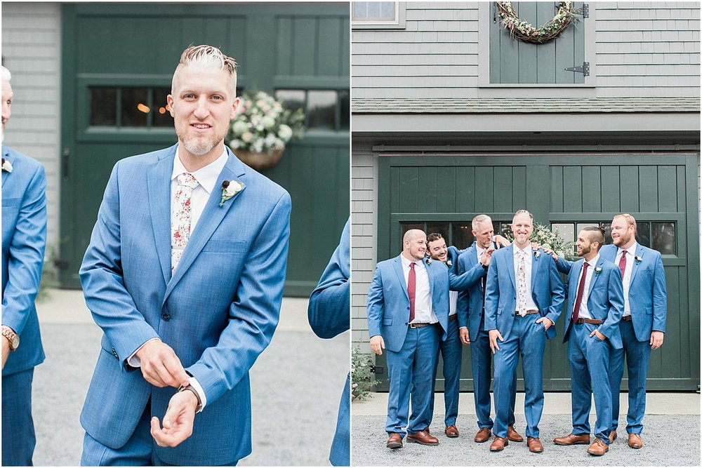 jennifer_eric_terrydiddle_farm_wedding_horses_stables_cape_cod_boston_wedding_photographer_meredith_jane_photography_photo_0858.jpg