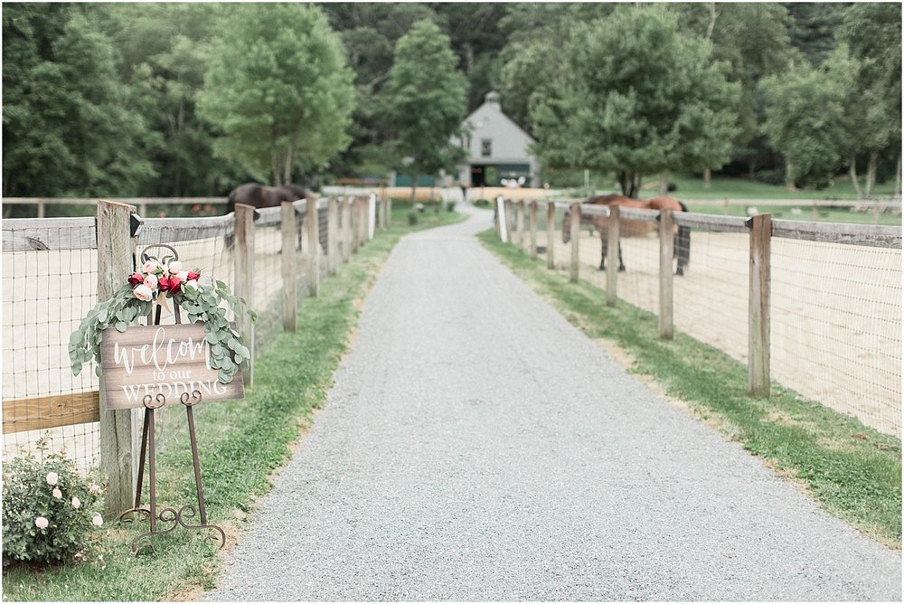 jennifer_eric_terrydiddle_farm_wedding_horses_stables_cape_cod_boston_wedding_photographer_meredith_jane_photography_photo_0859.jpg