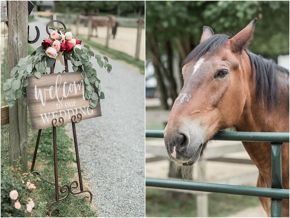 jennifer_eric_terrydiddle_farm_wedding_horses_stables_cape_cod_boston_wedding_photographer_meredith_jane_photography_photo_0860.jpg