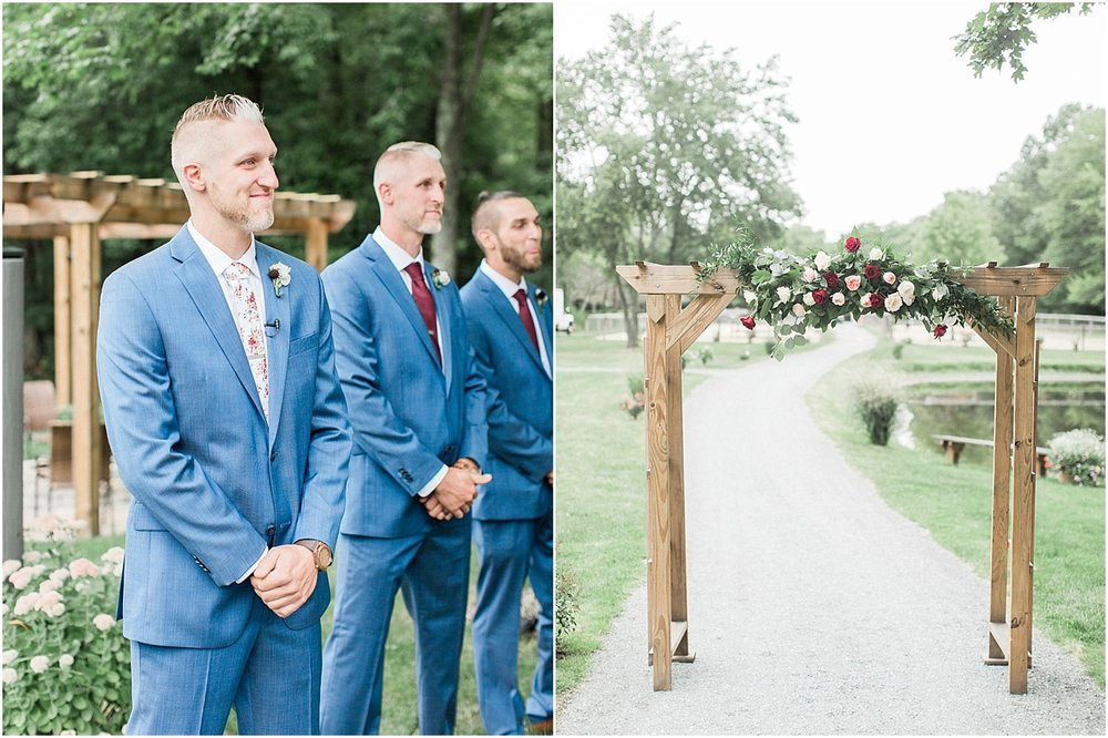 jennifer_eric_terrydiddle_farm_wedding_horses_stables_cape_cod_boston_wedding_photographer_meredith_jane_photography_photo_0862.jpg