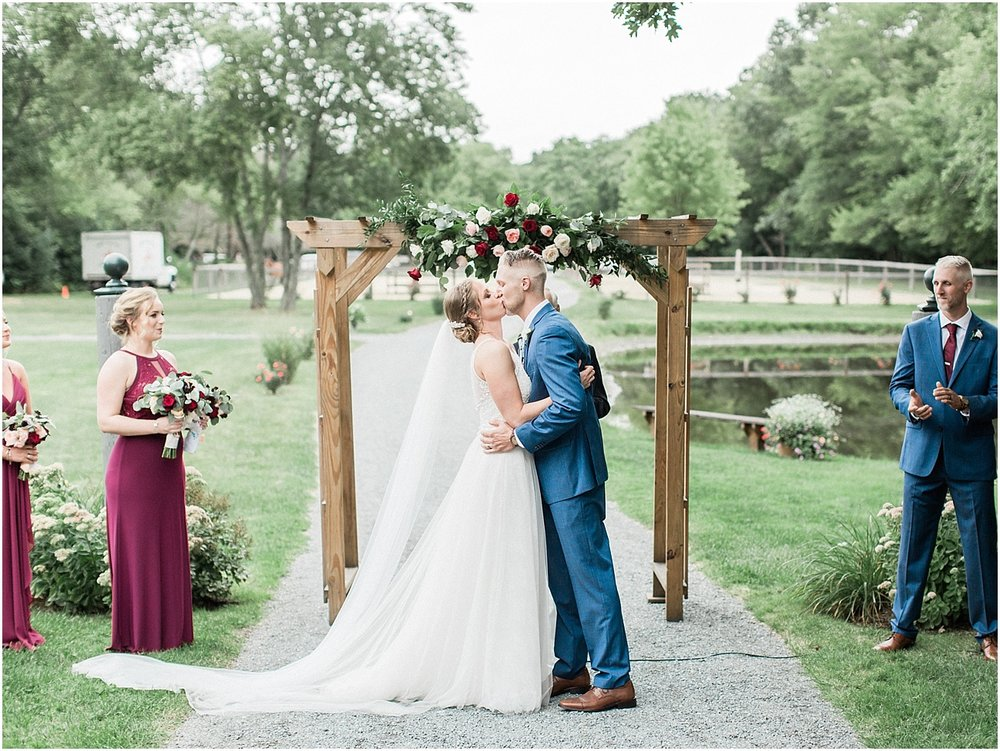 jennifer_eric_terrydiddle_farm_wedding_horses_stables_cape_cod_boston_wedding_photographer_meredith_jane_photography_photo_0864.jpg