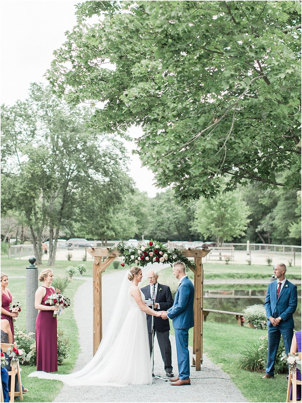 jennifer_eric_terrydiddle_farm_wedding_horses_stables_cape_cod_boston_wedding_photographer_meredith_jane_photography_photo_0863.jpg
