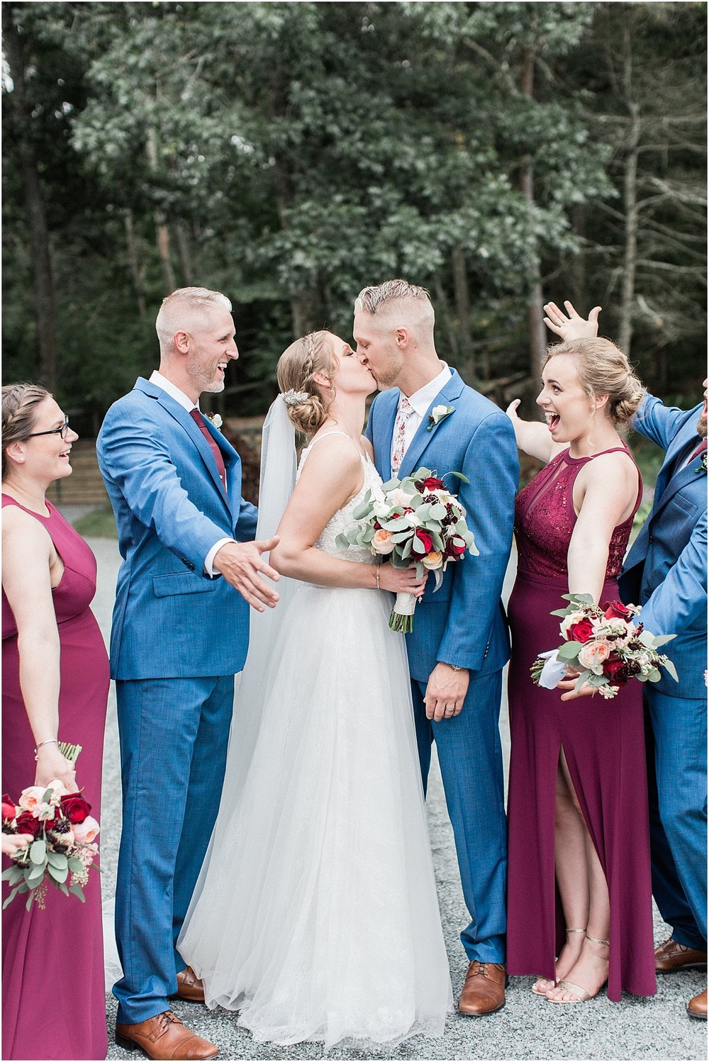jennifer_eric_terrydiddle_farm_wedding_horses_stables_cape_cod_boston_wedding_photographer_meredith_jane_photography_photo_0866.jpg