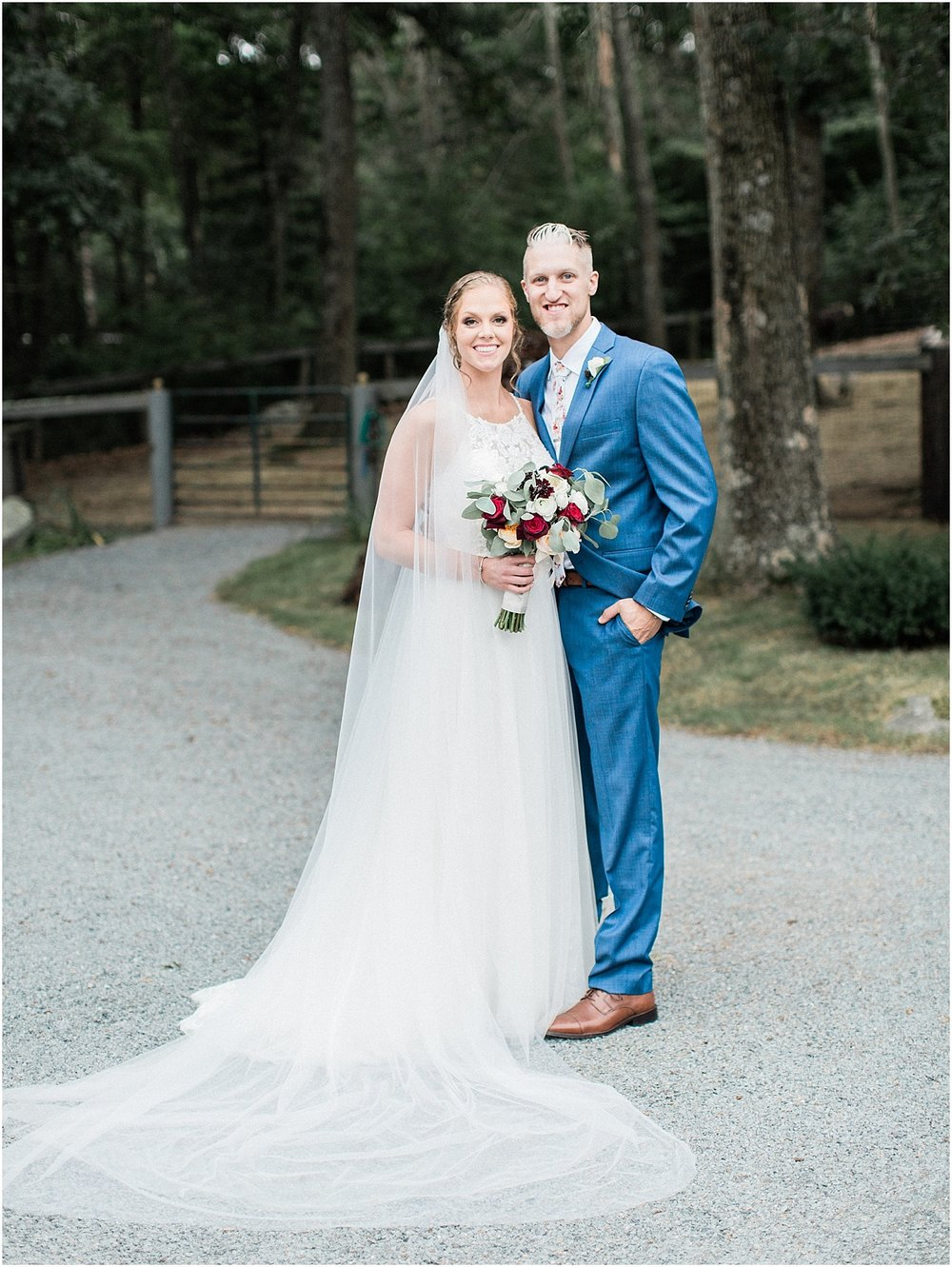jennifer_eric_terrydiddle_farm_wedding_horses_stables_cape_cod_boston_wedding_photographer_meredith_jane_photography_photo_0869.jpg