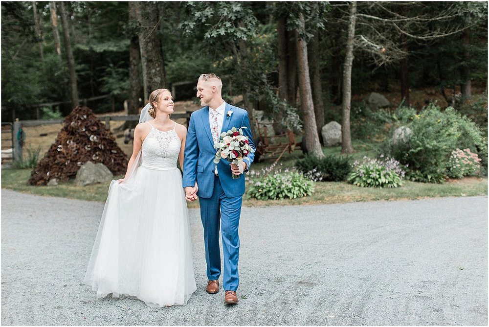 jennifer_eric_terrydiddle_farm_wedding_horses_stables_cape_cod_boston_wedding_photographer_meredith_jane_photography_photo_0871.jpg