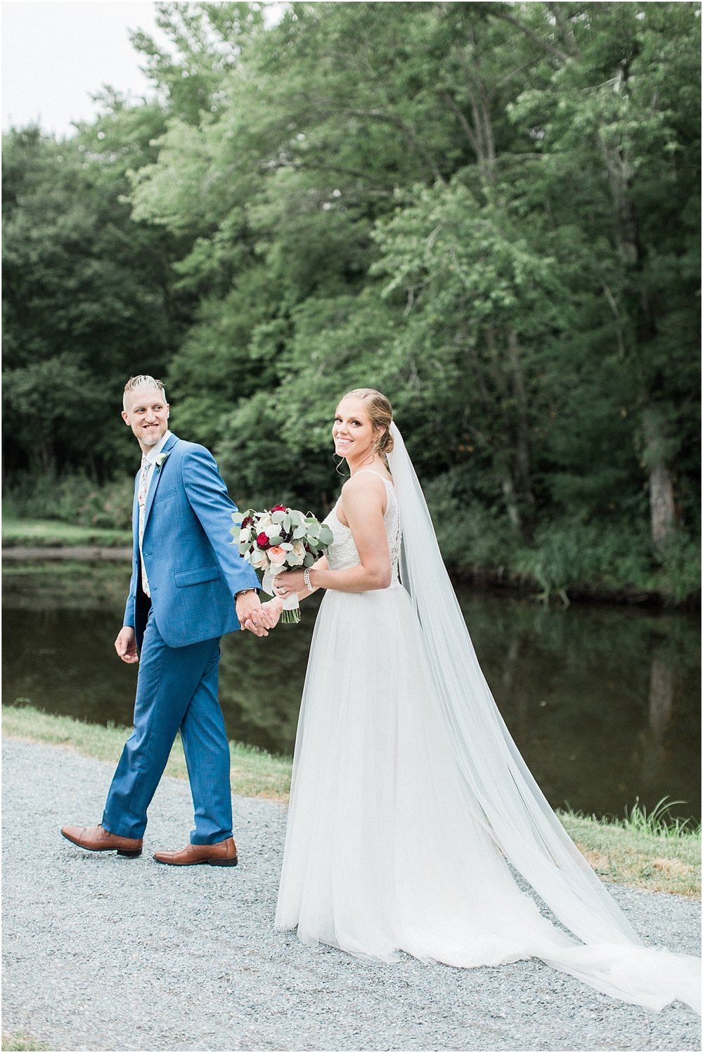 jennifer_eric_terrydiddle_farm_wedding_horses_stables_cape_cod_boston_wedding_photographer_meredith_jane_photography_photo_0873.jpg