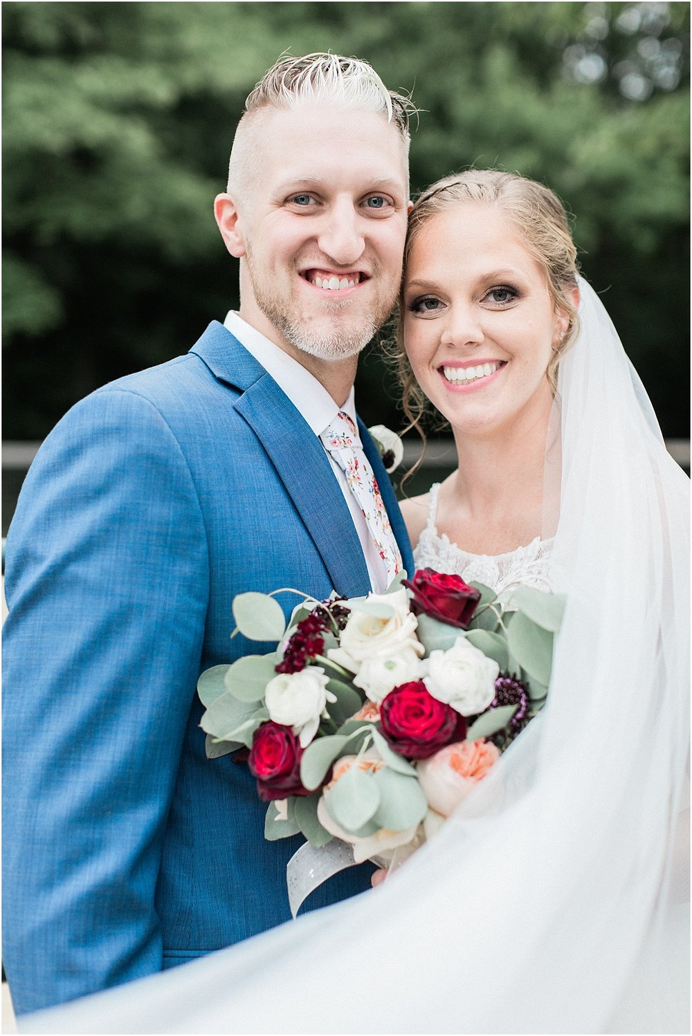 jennifer_eric_terrydiddle_farm_wedding_horses_stables_cape_cod_boston_wedding_photographer_meredith_jane_photography_photo_0876.jpg