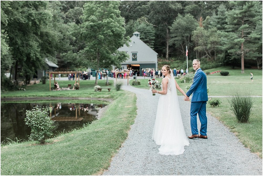 jennifer_eric_terrydiddle_farm_wedding_horses_stables_cape_cod_boston_wedding_photographer_meredith_jane_photography_photo_0878.jpg