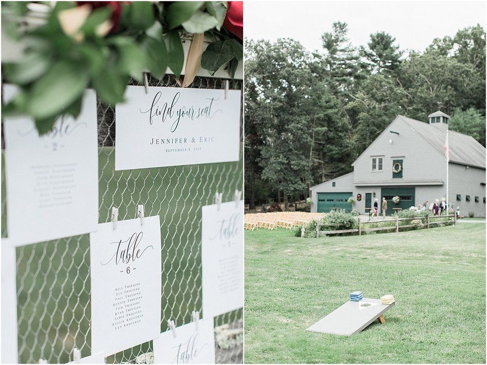 jennifer_eric_terrydiddle_farm_wedding_horses_stables_cape_cod_boston_wedding_photographer_meredith_jane_photography_photo_0879.jpg