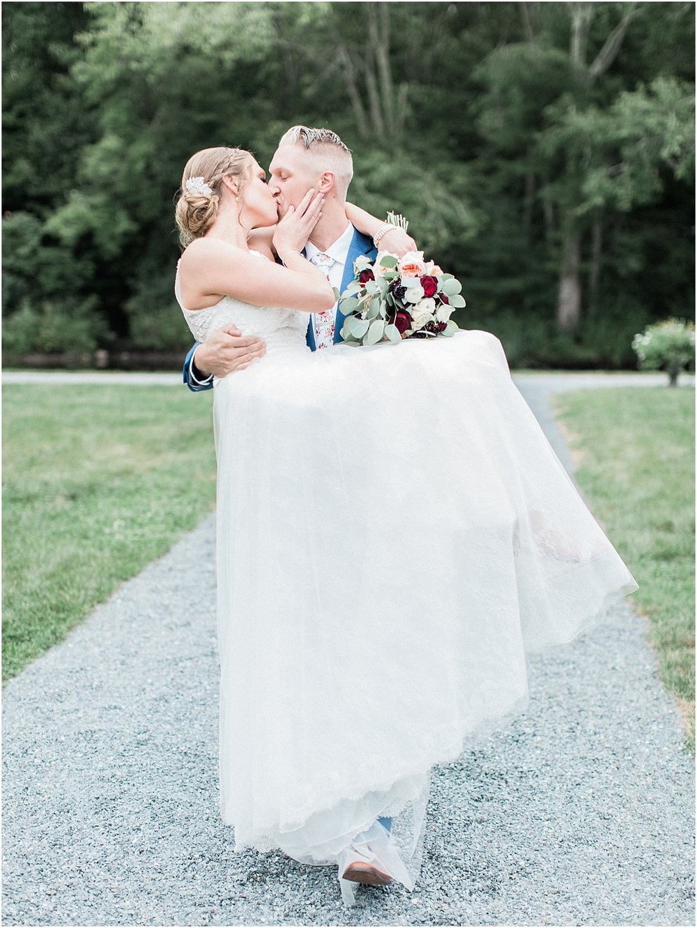 jennifer_eric_terrydiddle_farm_wedding_horses_stables_cape_cod_boston_wedding_photographer_meredith_jane_photography_photo_0883.jpg
