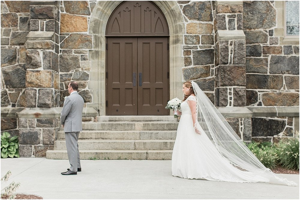 jaclyn_adam_st_ann_brendans_dorchester_southie_castle_bride_groom_venezia_waterfront__cape_cod_boston_wedding_photographer_meredith_jane_photography_photo_0893.jpg