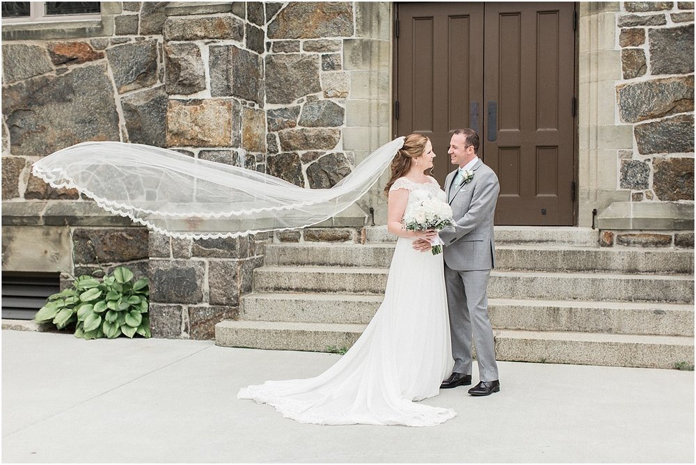 jaclyn_adam_st_ann_brendans_dorchester_southie_castle_bride_groom_venezia_waterfront__cape_cod_boston_wedding_photographer_meredith_jane_photography_photo_0898.jpg