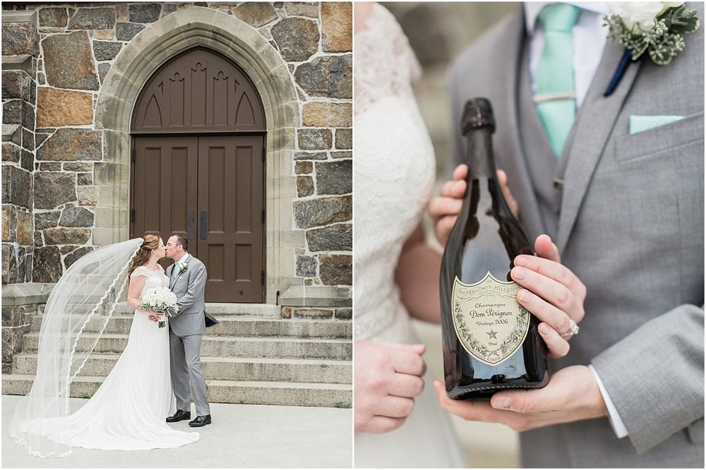 jaclyn_adam_st_ann_brendans_dorchester_southie_castle_bride_groom_venezia_waterfront__cape_cod_boston_wedding_photographer_meredith_jane_photography_photo_0899.jpg