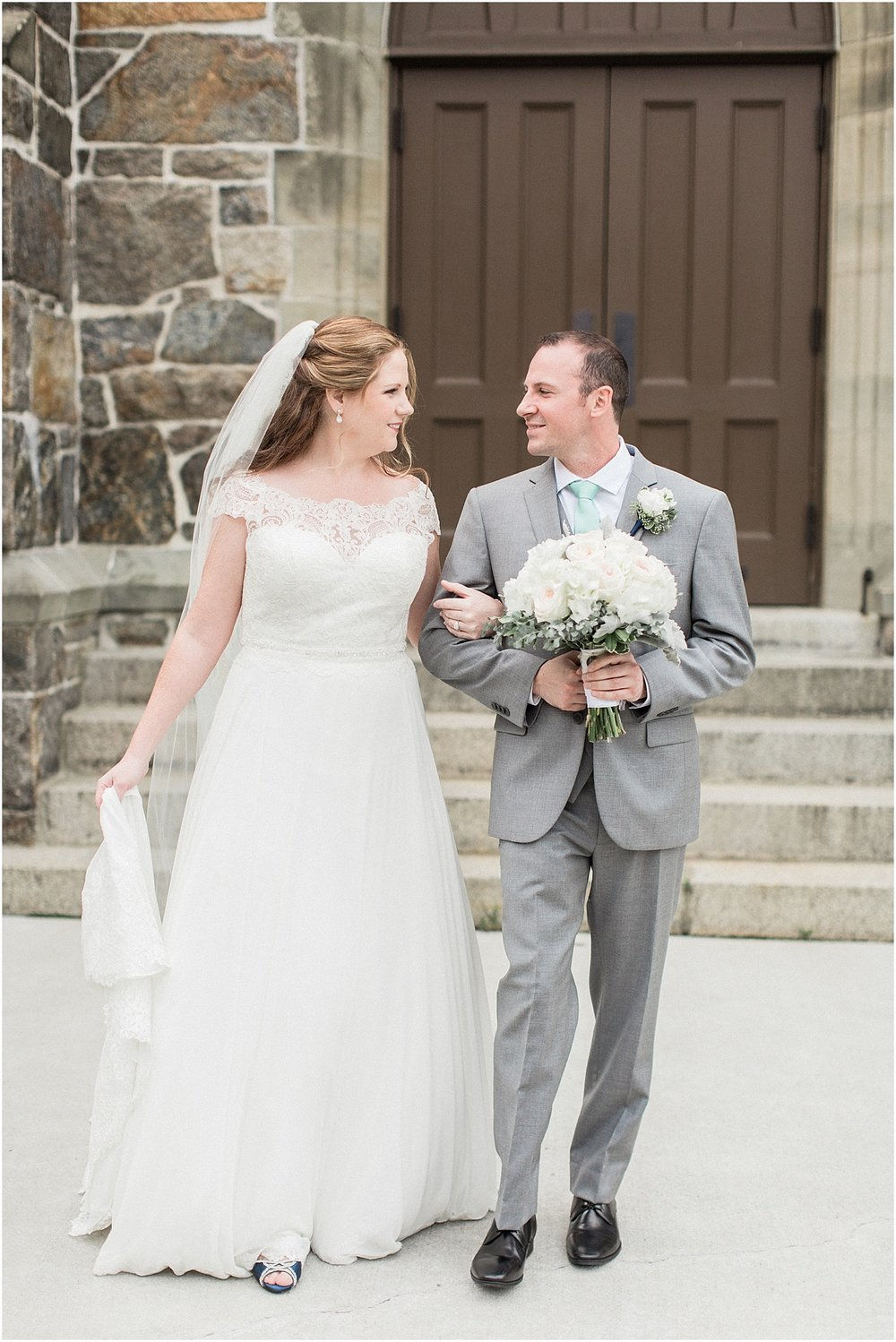 jaclyn_adam_st_ann_brendans_dorchester_southie_castle_bride_groom_venezia_waterfront__cape_cod_boston_wedding_photographer_meredith_jane_photography_photo_0900.jpg