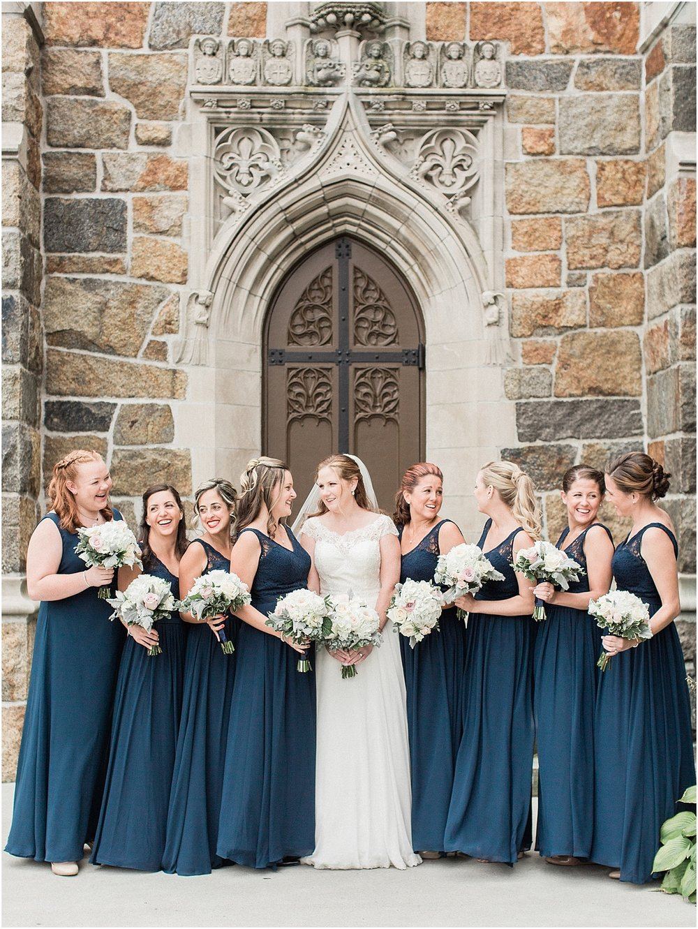 jaclyn_adam_st_ann_brendans_dorchester_southie_castle_bride_groom_venezia_waterfront__cape_cod_boston_wedding_photographer_meredith_jane_photography_photo_0902.jpg