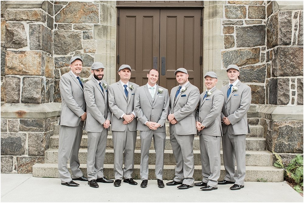 jaclyn_adam_st_ann_brendans_dorchester_southie_castle_bride_groom_venezia_waterfront__cape_cod_boston_wedding_photographer_meredith_jane_photography_photo_0904.jpg