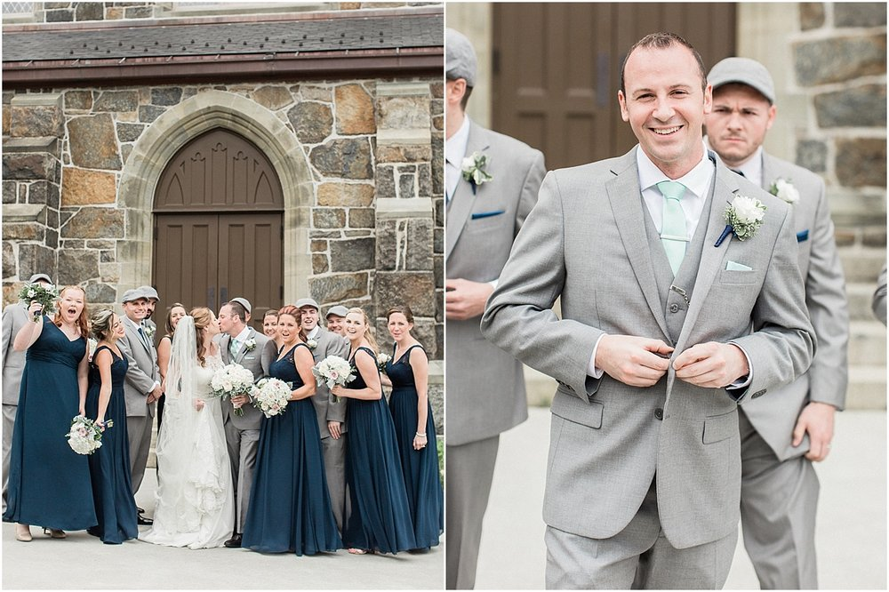 jaclyn_adam_st_ann_brendans_dorchester_southie_castle_bride_groom_venezia_waterfront__cape_cod_boston_wedding_photographer_meredith_jane_photography_photo_0905.jpg